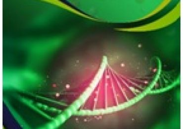 BIOSFER: Jurnal Pendidikan Biologi