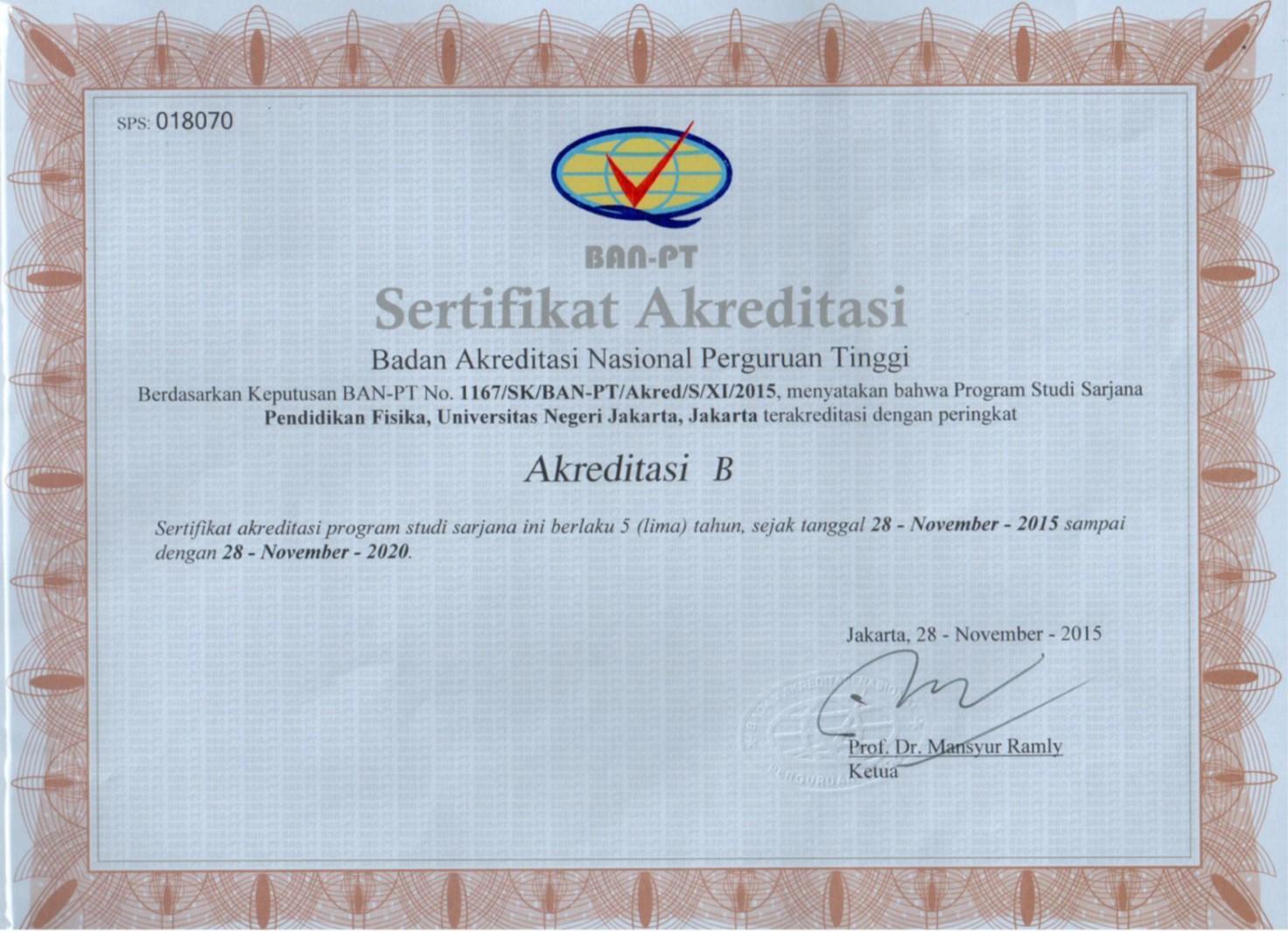 Akreditasi-PF2015-2020.emf