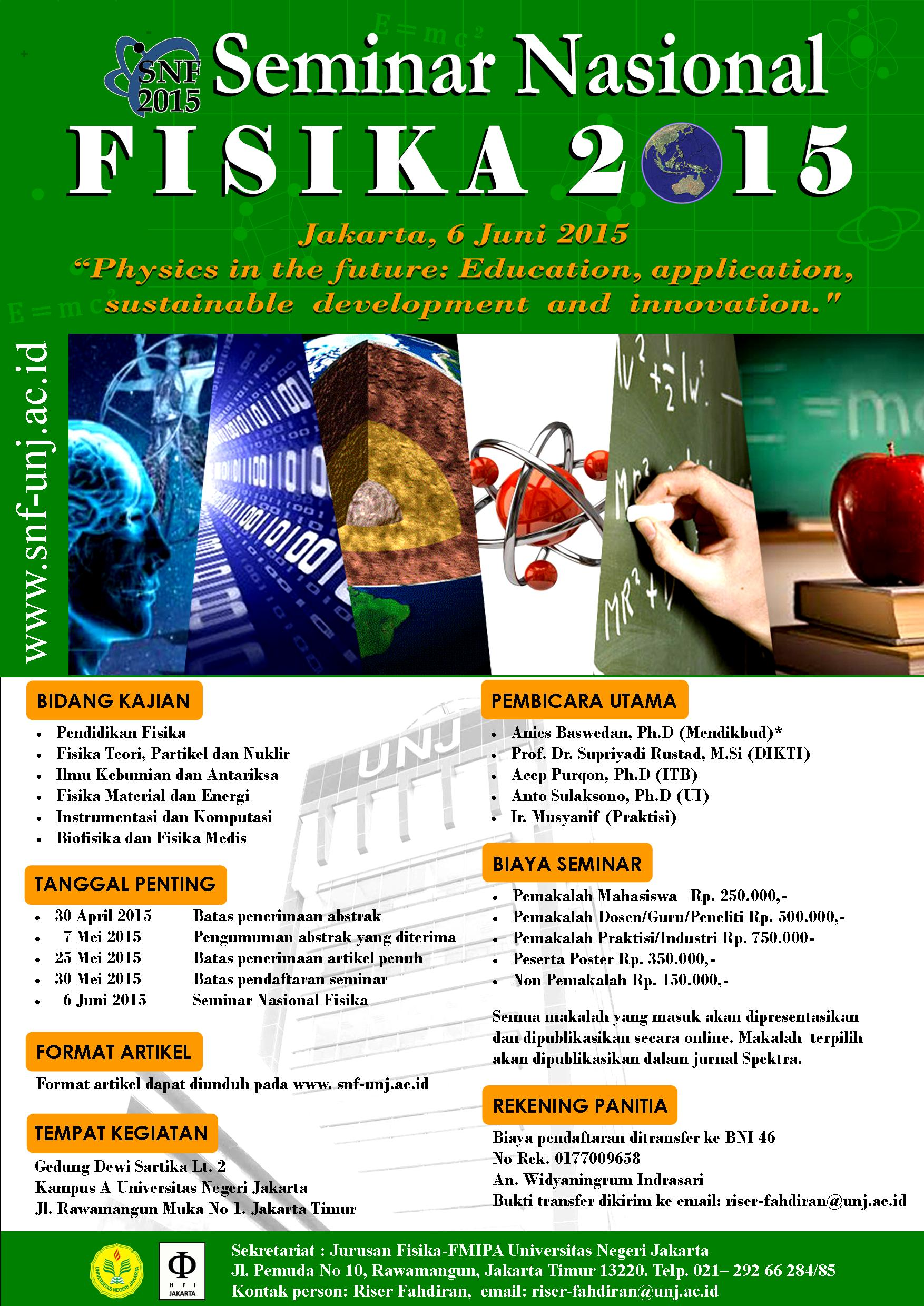 Poster SNF 2015 (02032015)