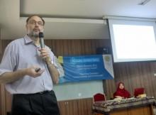 Studium General  oleh Mauro Mocerino, Ph.D