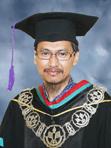 2. Prof. Dr. Suyono, M.Si